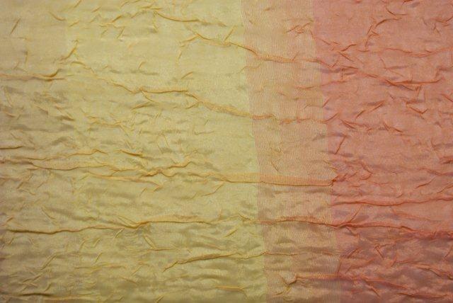 ZS 112 kolekcja materiałów do rolet rzymskich