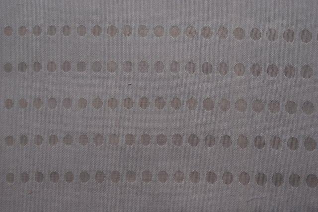 ZS 291 kolekcja materiałów do rolet rzymskich