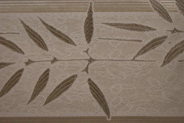 ZS 480 kolekcja materiałów do rolet rzymskich