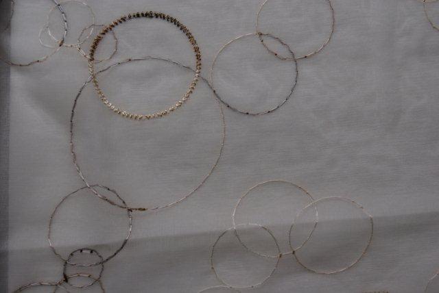 ZS 491 kolekcja materiałów do rolet rzymskich