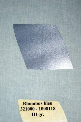 DSC06548 SUNFLEX   kolekcja