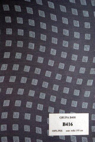DSC06606 kolekcja B300, B400, B700, B900,B1000
