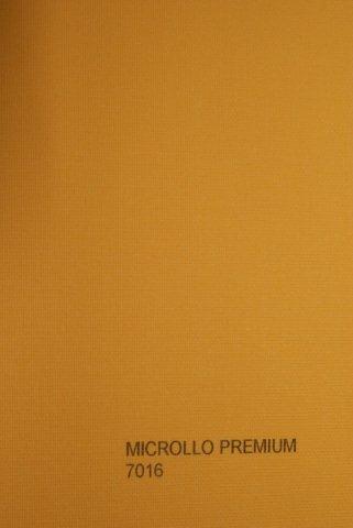 DSC07109 kolekcja LOTARI, PRAKTO