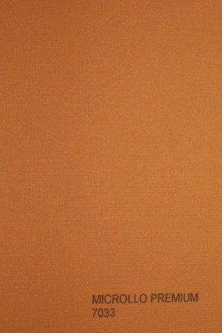DSC07113 kolekcja LOTARI, PRAKTO