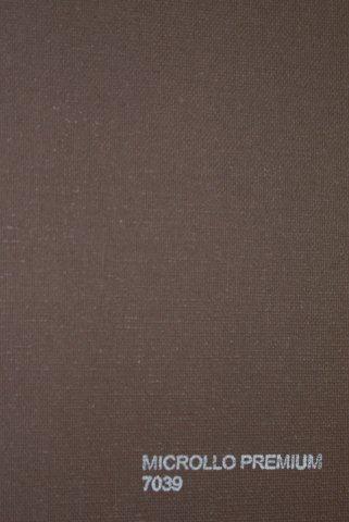 DSC07117 kolekcja LOTARI, PRAKTO