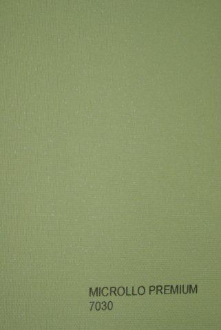 DSC07122 kolekcja LOTARI, PRAKTO