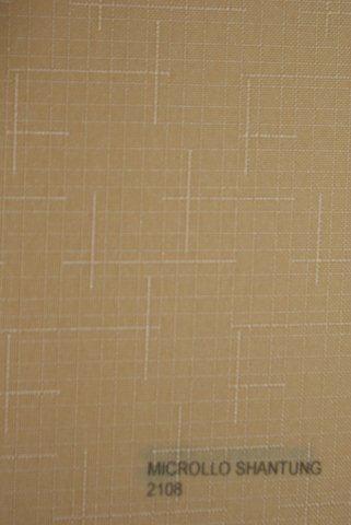DSC07125 kolekcja LOTARI, PRAKTO