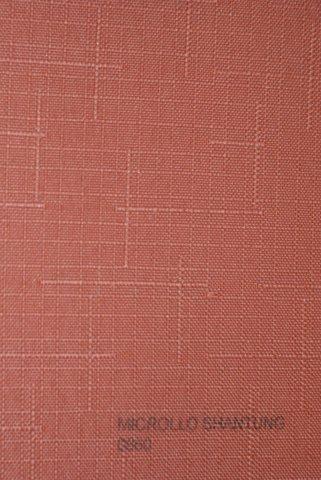 DSC07128 kolekcja LOTARI, PRAKTO