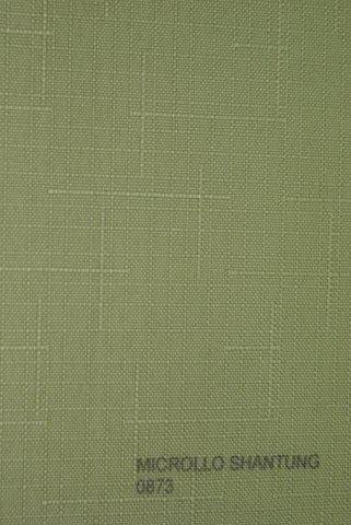 DSC07130 kolekcja LOTARI, PRAKTO