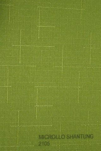 DSC07131 kolekcja LOTARI, PRAKTO