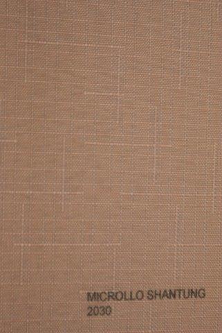 DSC07134 kolekcja LOTARI, PRAKTO