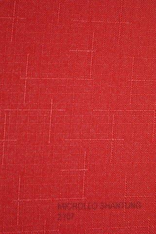 DSC07137 kolekcja LOTARI, PRAKTO