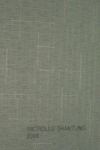 DSC07142 kolekcja LOTARI, PRAKTO