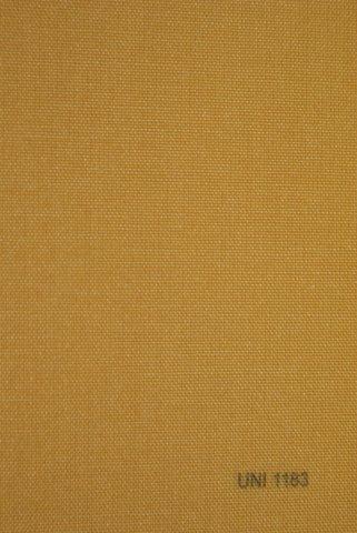 DSC07145 kolekcja LOTARI, PRAKTO