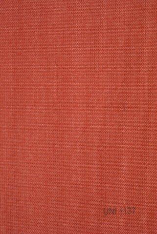 DSC07147 kolekcja LOTARI, PRAKTO