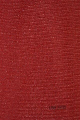 DSC07148 kolekcja LOTARI, PRAKTO