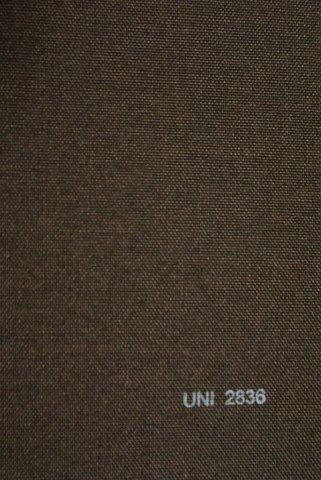 DSC07149 kolekcja LOTARI, PRAKTO