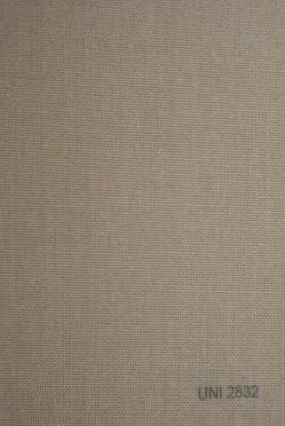 DSC07151 kolekcja LOTARI, PRAKTO