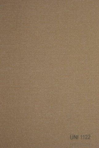 DSC07152 kolekcja LOTARI, PRAKTO