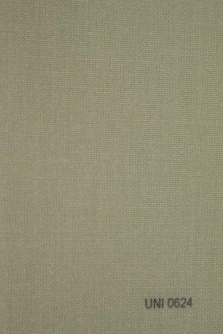 DSC07153 kolekcja LOTARI, PRAKTO