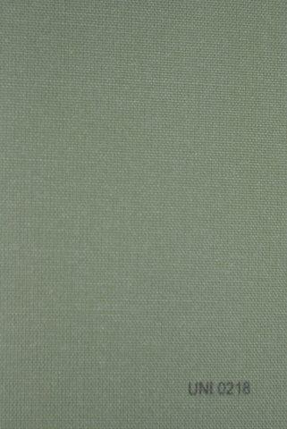 DSC07154 kolekcja LOTARI, PRAKTO