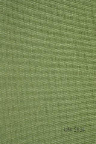 DSC07155 kolekcja LOTARI, PRAKTO