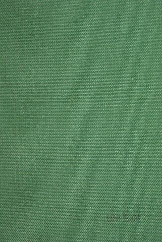 DSC07156 kolekcja LOTARI, PRAKTO