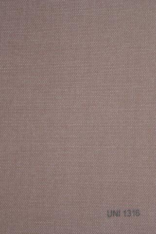 DSC07157 kolekcja LOTARI, PRAKTO