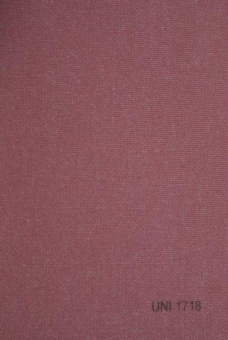 DSC07158 kolekcja LOTARI, PRAKTO