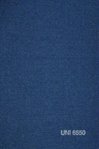 DSC07160 kolekcja LOTARI, PRAKTO