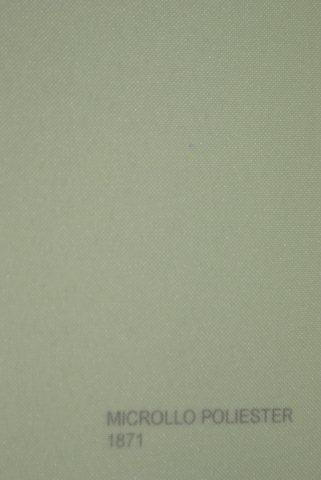 DSC07161 kolekcja LOTARI, PRAKTO