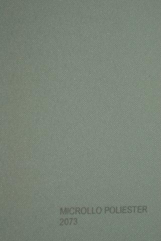 DSC07162 kolekcja LOTARI, PRAKTO
