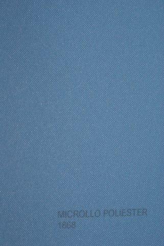 DSC07163 kolekcja LOTARI, PRAKTO