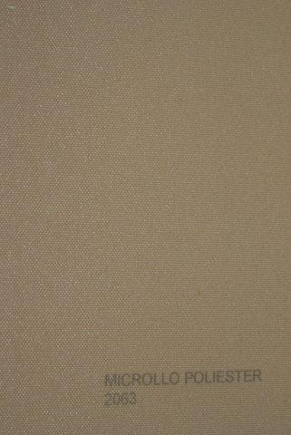 DSC07164 kolekcja LOTARI, PRAKTO