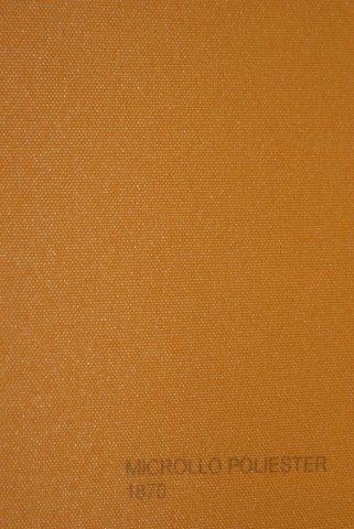 DSC07165 kolekcja LOTARI, PRAKTO
