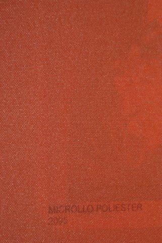 DSC07166 kolekcja LOTARI, PRAKTO