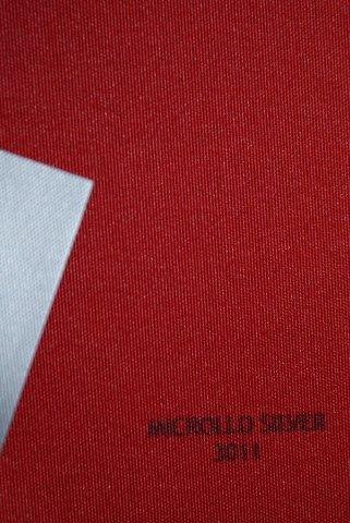 DSC07182 kolekcja LOTARI, PRAKTO
