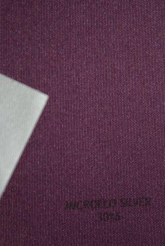 DSC07184 kolekcja LOTARI, PRAKTO