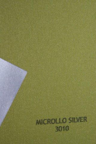 DSC07185 kolekcja LOTARI, PRAKTO