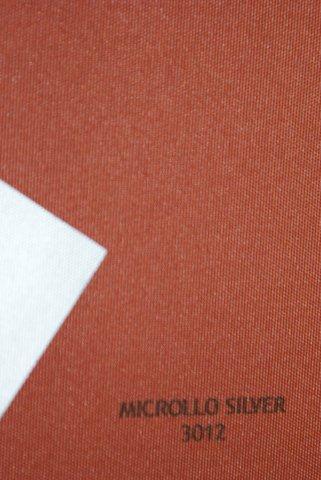 DSC07186 kolekcja LOTARI, PRAKTO