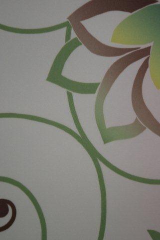 DSC07200 kolekcja LOTARI, PRAKTO