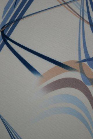 DSC07202 kolekcja LOTARI, PRAKTO