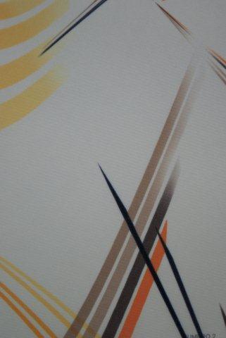 DSC07203 kolekcja LOTARI, PRAKTO