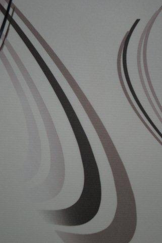 DSC07204 kolekcja LOTARI, PRAKTO