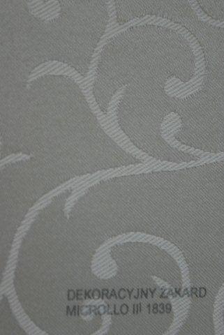 DSC07209 kolekcja LOTARI, PRAKTO