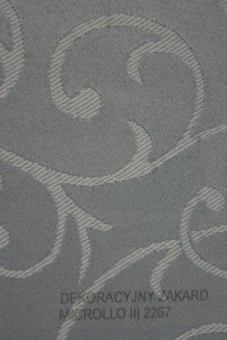 DSC07211 kolekcja LOTARI, PRAKTO