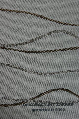 DSC07212 kolekcja LOTARI, PRAKTO
