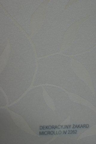 DSC07213 kolekcja LOTARI, PRAKTO