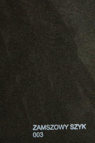 DSC07235 kolekcja LOTARI, PRAKTO