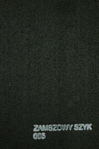 DSC07238 kolekcja LOTARI, PRAKTO